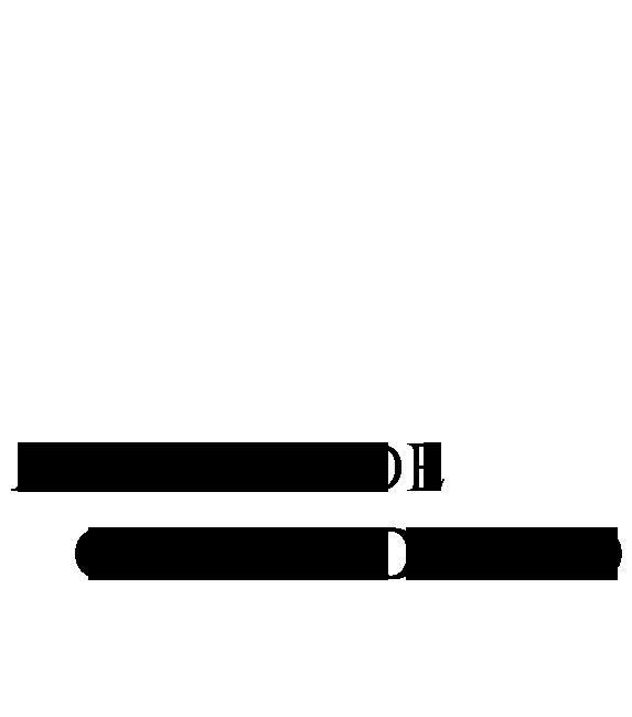 Klever Joyería - Anillos de Compromiso Bogotá